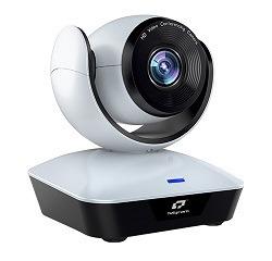 Telycam TLC-1000-U3S HD USB3.0 Video Camera