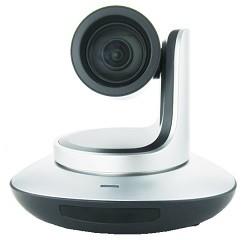 Telycam TLC-300-U3 USB3.0 HD camera