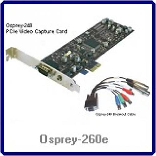 BROOKTREE OSPREY-2X0 AUDIO WINDOWS DRIVER DOWNLOAD