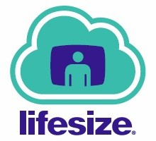 Lifesize Cloud Infrastructure