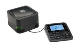 Yamaha Revolabs FLC UC 1000 IP & USB Conference Phone