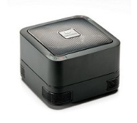 Yamaha Revolabs FLC UC 500 USB Conference Phone