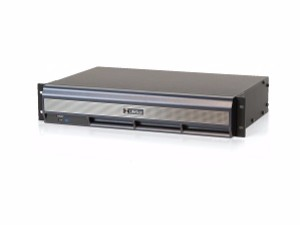 Lifesize ICON 800 HD Video Conferencing System