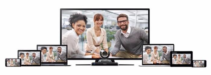 Lifesize cloud high definition video conferencing service - Lifesize video conferencing firewall ports ...