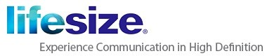 Lifesize HD Video Conferencing