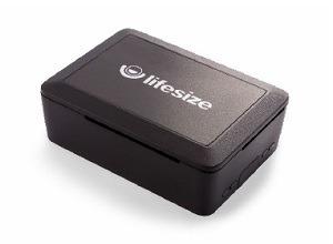 Lifesize Share - Truly Wireless Media Sharing