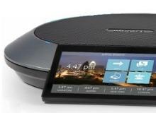 Lifesize HD Phone