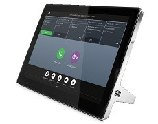 Polycom RealPresence Touch Controller - RPT