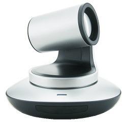 Telycam TLC-300-S HD SDI & DVI-I Video Camera