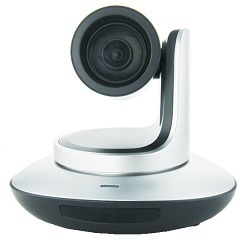 Telycam TLC-300-U3 HD USB3.0 & DVI-I Video Camera