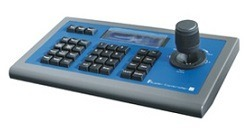 Telycam TLC-32TC Joystick Keyboard Controller