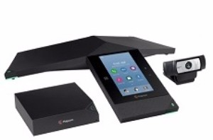 Polycom Trio 8800 SIP Conference Phone with Collaboration Kit