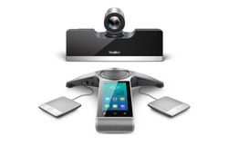 Yealnk VC500 Video Conferencing System