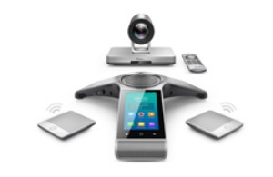 Yealink VC800 Room Based Video Conferencing System