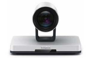 Yealink VCC22 HD Video Conferencing Camera